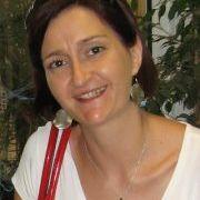 Katalin Nagyházi