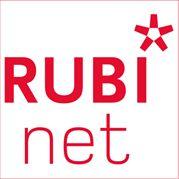 Rubinet