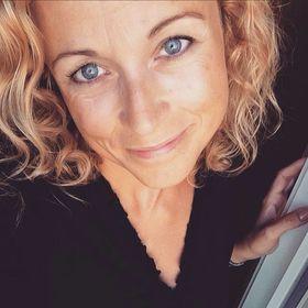 Ingela Carlstedt