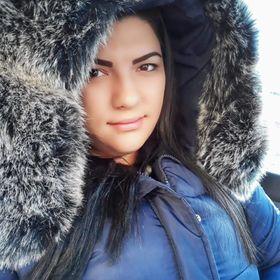 Rallu Mihaela Tudorescu