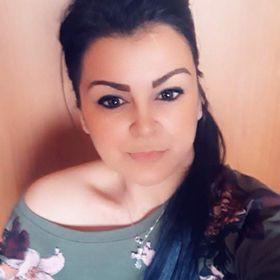 Cristina Feşu