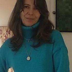 Narcisa Frozinschi