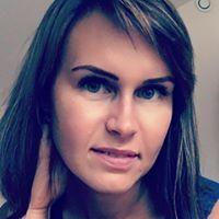 Kristina Po