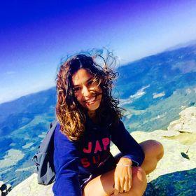 Yasmine Arsalane