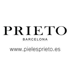 PRIETO BARCELONA