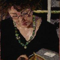 Wanda Kerr