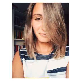 Alessia Petruccioli