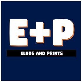 Elkos & Prints