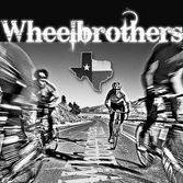 Wheel Brothers