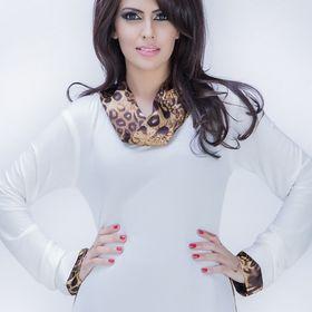 Mashallah Abaya Couture