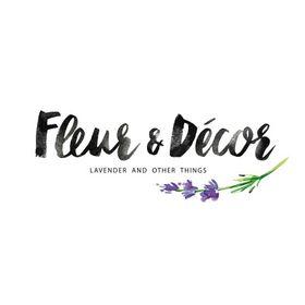 Fleur&Décor