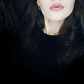 Viola Litvinova