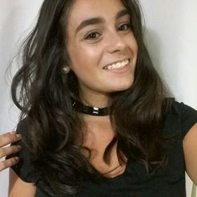 Nasla Soares