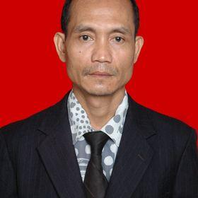 sihadi