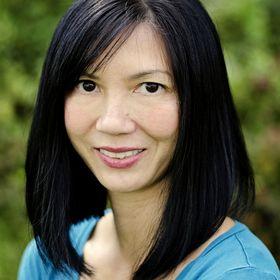 Chiêu Anh Urban - Children's Book Author