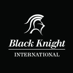 Black Knight International