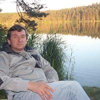 Yurii Stepanov