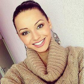 Adrianna Ortga
