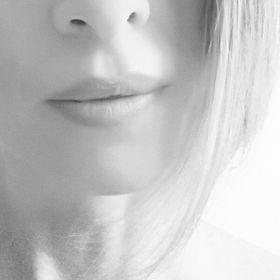 Maria Ioanna Georgopoulou