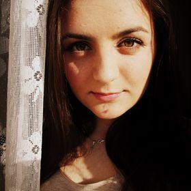 Melania Todosia