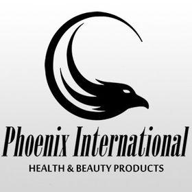 Phoenix International srl