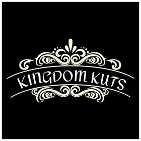 Kingdom Kuts