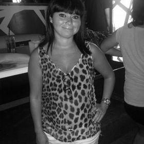 Silvia Benitez