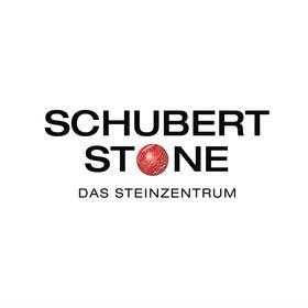 Schubert Stone