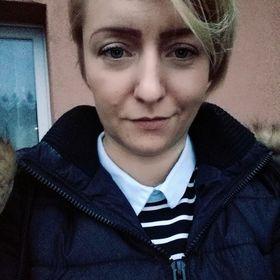 Katarzyna Gołąbek