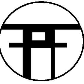 PaulFantasy Festival