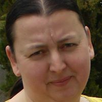 Andrea Prettner