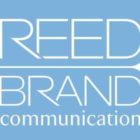 Reed Brand Communication