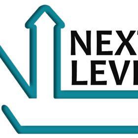 Next Level Business Strategies