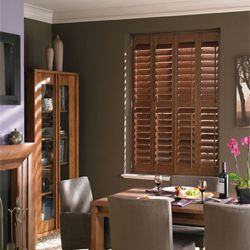 PH Curtains & Blinds