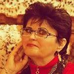 Elena Sovisova