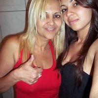Josiane Souza