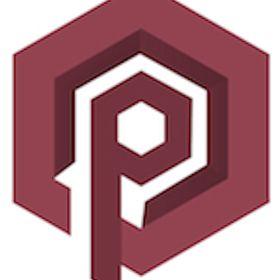 Priyoid - Print Your Idea