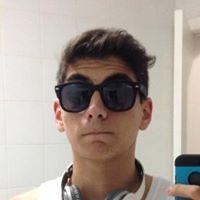 Tiago Scaff