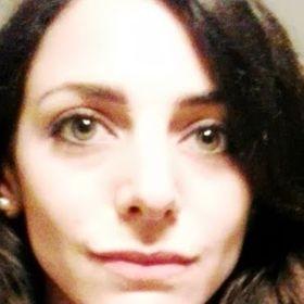 Alessandra Del Cimmuto