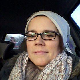 Nicole Andersen