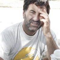 Laurent Albin
