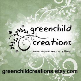 Greenchild Creations