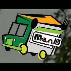 ME.N.U Food Truck