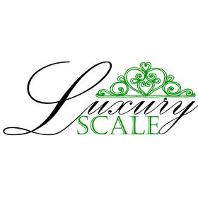 Luxury Scale