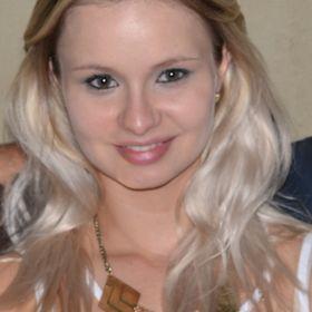 Natalia Rezende