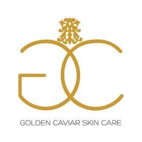 Golden Caviar Skin Care