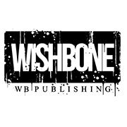 Wishbone Publishing