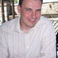 Darren Hewson