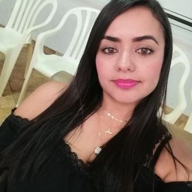Laura Morales