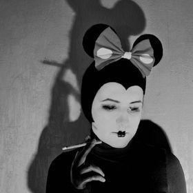 Ariel Plath